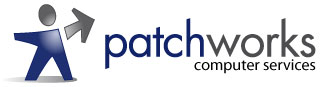 PatchWorks Computer Services